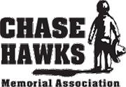 Chase Hawks Memorial Association